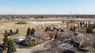 Photo 43: 51 Duncan Crescent in Regina: Dieppe Place Residential for sale : MLS®# SK849323