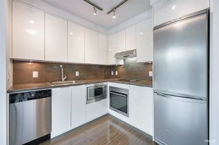 Photo 9: 1012 161 W GEORGIA STREET in Vancouver: Downtown VW Condo for sale (Vancouver West)  : MLS®# R2532813