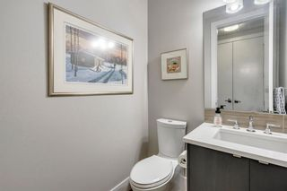 Photo 9: 201 33 Burma Star Road SW in Calgary: Currie Barracks Apartment for sale : MLS®# A1070610