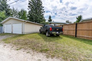 Photo 36: 4016 Vance Place NW in Calgary: Varsity Semi Detached for sale : MLS®# A1142052
