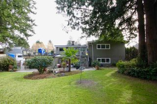 Photo 2: 5131 DENNISON Place in Delta: Tsawwassen Central House for sale (Tsawwassen)  : MLS®# R2550607