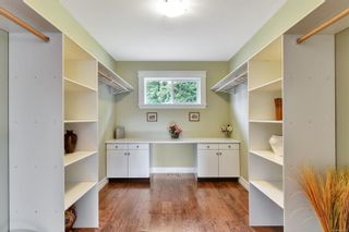 Photo 32: 885 Pratt Rd in : ML Mill Bay House for sale (Malahat & Area)  : MLS®# 868702