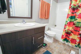 Photo 15: 902 280 Amber Trail in Winnipeg: Amber Trails Condominium for sale (4F)  : MLS®# 202112204