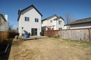 Photo 29: 26 Mt Aberdeen Link SE in Calgary: McKenzie Lake Detached for sale : MLS®# A1095540