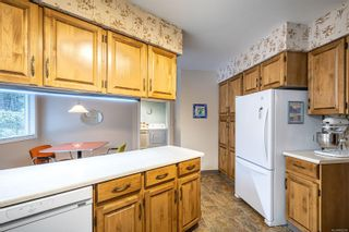 Photo 11: 988 Woodcreek Pl in : NS Deep Cove House for sale (North Saanich)  : MLS®# 862209