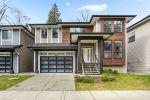 Main Photo: 12271 207A Street in Maple Ridge: Northwest Maple Ridge House for sale : MLS®# R2542649
