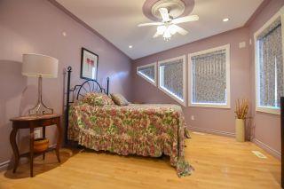 Photo 29: 16115 57 Street in Edmonton: Zone 03 House for sale : MLS®# E4224780