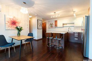 Photo 18: 108 130 Phelps Way in Saskatoon: Rosewood Residential for sale : MLS®# SK842872
