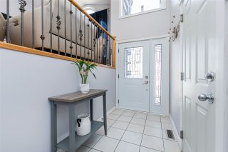 Photo 3: 7919 164 Avenue in Edmonton: Zone 28 House for sale : MLS®# E4239839