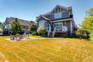 Photo 41: 9032 16 Avenue in Edmonton: Zone 53 House for sale : MLS®# E4256577