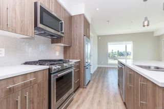 Photo 16: 304 2500 Hackett Cres in : CS Turgoose Condo for sale (Central Saanich)  : MLS®# 855268
