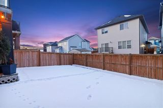Photo 41: 89 Sherwood Heights NW in Calgary: Sherwood Detached for sale : MLS®# A1129661
