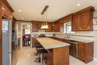 Photo 8: 12451 113 Avenue in Surrey: Bridgeview House for sale (North Surrey)  : MLS®# R2226891