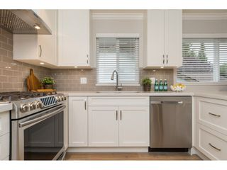 """Photo 7: 15417 19 Avenue in Surrey: King George Corridor House for sale in """"Bakerview"""" (South Surrey White Rock)  : MLS®# R2230397"""