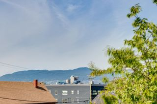 """Photo 22: 306 1622 FRANCES Street in Vancouver: Hastings Condo for sale in """"Frances Place"""" (Vancouver East)  : MLS®# R2619733"""