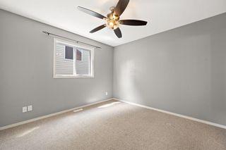 Photo 12: 21 Sandpiper Drive: Didsbury Detached for sale : MLS®# A1125161
