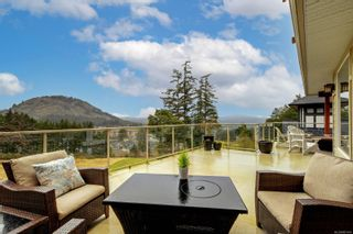 Photo 10: 2158 Nicklaus Dr in Langford: La Bear Mountain House for sale : MLS®# 867414