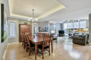 Photo 9: 9434 144 Street in Edmonton: Zone 10 House for sale : MLS®# E4241928