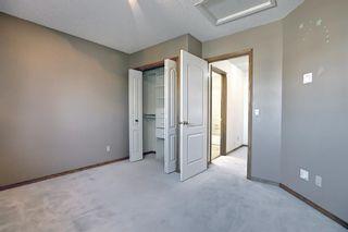 Photo 20: 239 Hidden Valley Landing NW in Calgary: Hidden Valley Detached for sale : MLS®# A1108201