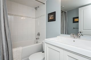 Photo 34: 303 173 Street in Surrey: Pacific Douglas House for sale (South Surrey White Rock)  : MLS®# R2468308