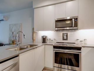 Photo 6: 211 991 McKenzie Ave in Saanich: SE Quadra Condo for sale (Saanich East)  : MLS®# 884337