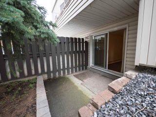 Photo 10:  in Edmonton: Zone 15 Condo for sale