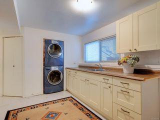 Photo 29: 4160 Longview Dr in : SE Gordon Head House for sale (Saanich East)  : MLS®# 883961