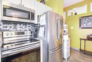 Photo 12: 13515 68 Street in Edmonton: Zone 02 House for sale : MLS®# E4253078