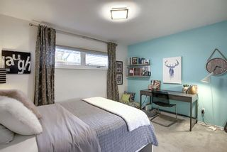 Photo 18: 150 Cornwallis Drive NW in Calgary: Cambrian Heights Detached for sale : MLS®# A1122258