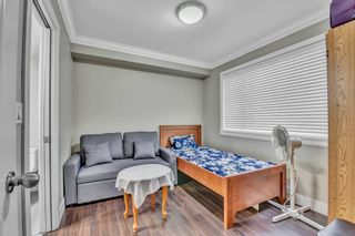 """Photo 28: 80 6383 140 Street in Surrey: Sullivan Station Townhouse for sale in """"Panorama West Village"""" : MLS®# R2558139"""