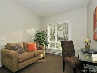 Photo 9: 205 982 McKenzie Ave in VICTORIA: SE Quadra Condo for sale (Saanich East)  : MLS®# 736301