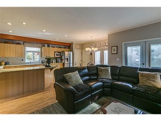 Photo 11: 10502 SHEPHERD Drive in Richmond: West Cambie House for sale : MLS®# V1087345