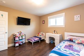 Photo 27: 6 700 Central Street West in Warman: Residential for sale : MLS®# SK859638