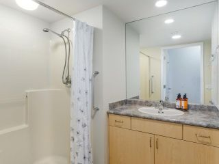 """Photo 17: 900 1570 W 7TH Avenue in Vancouver: Fairview VW Condo for sale in """"Terraces on 7th"""" (Vancouver West)  : MLS®# R2588372"""