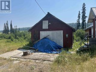 Photo 22: 3194 LITTLE LAKE-QUESNEL RIVER ROAD in Likely: House for sale : MLS®# R2602206