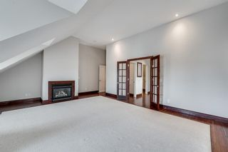 Photo 18: 29 Somme Boulevard SW in Calgary: Garrison Woods Row/Townhouse for sale : MLS®# A1129180