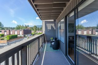 Photo 12: 971 OLD LILLOOET ROAD in North Vancouver: Lynnmour Townhouse for sale : MLS®# R2105525