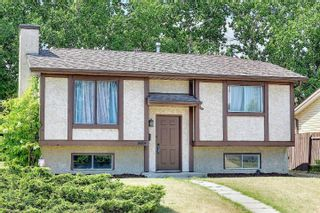 Photo 2:  in Edmonton: Zone 35 House for sale : MLS®# E4254409