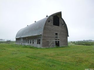 Photo 32: Billy Brown Acreage in Tisdale: Residential for sale (Tisdale Rm No. 427)  : MLS®# SK860414
