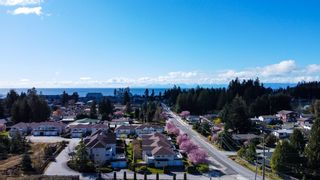 "Photo 32: 115 5711 EBBTIDE Street in Sechelt: Sechelt District Townhouse for sale in ""Ebbtide Place"" (Sunshine Coast)  : MLS®# R2560247"
