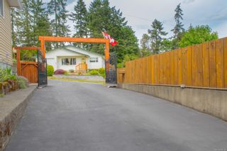Photo 51: 3122 Chapman Rd in : Du Chemainus House for sale (Duncan)  : MLS®# 876191