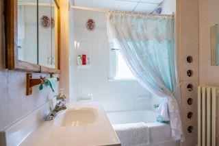 Photo 20: 6729 W Savona Access Road: Savona House for sale (Kamloops)  : MLS®# 155323