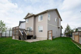 Photo 32: 55 Cougar Ridge Court SW in Calgary: Cougar Ridge Detached for sale : MLS®# A1110903