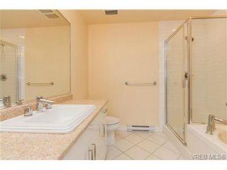 Photo 10: 306 4394 West Saanich Rd in VICTORIA: SW Royal Oak Condo for sale (Saanich West)  : MLS®# 737923