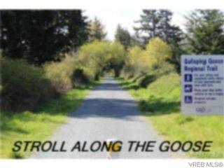 Photo 13: 3354 Radiant Way in VICTORIA: La Happy Valley Half Duplex for sale (Langford)  : MLS®# 625141
