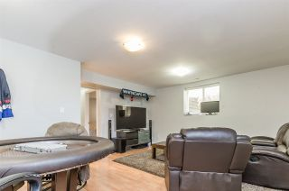 """Photo 17: 15157 61 Avenue in Surrey: Sullivan Station House for sale in """"Olivers lane"""" : MLS®# R2264526"""