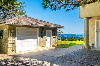 Photo 20: 749 Walfred Rd in : La Walfred House for sale (Langford)  : MLS®# 866516