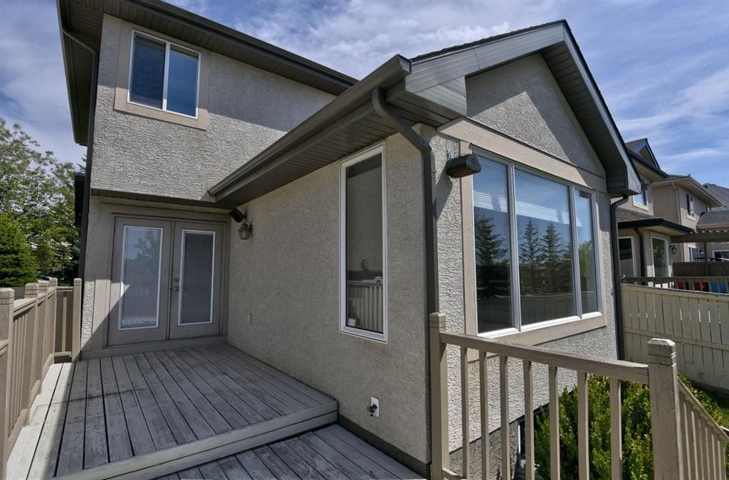 Photo 36: Photos: 106 Everwillow Close SW in Calgary: Evergreen Detached for sale : MLS®# A1116249