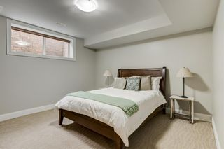 Photo 38: 1620 7A Street NW in Calgary: Rosedale Detached for sale : MLS®# A1110257