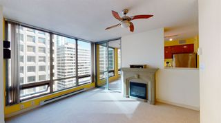 Main Photo: 1605 1200 W GEORGIA Street in Vancouver: West End VW Condo for sale (Vancouver West)  : MLS®# R2604741